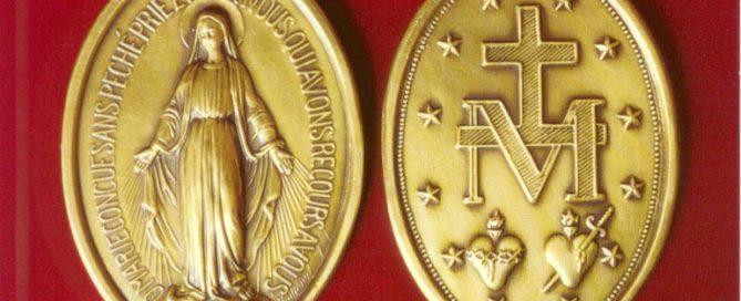 Medalikėlis