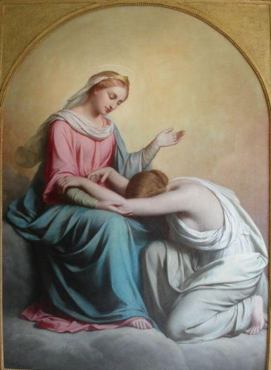 Marijai Auka